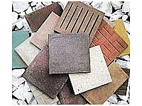 Water Permeable Pavers